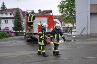 K1024_2012_05_05_TrF_Pruefungstag_01