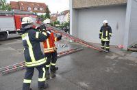 K1024_2012_05_05_TrF_Pruefungstag_04