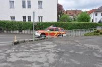 K1024_2012_05_05_TrF_Pruefungstag_37