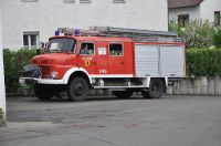 K1024_2012_05_05_TrF_Pruefungstag_43