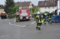 K1024_2012_05_05_TrF_Pruefungstag_44