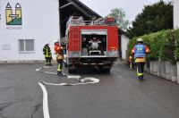 K1024_2012_05_05_TrF_Pruefungstag_50