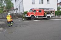 K1024_2012_05_05_TrF_Pruefungstag_51