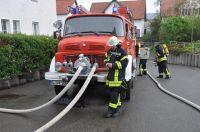 K1024_2012_05_05_TrF_Pruefungstag_55