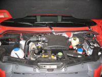 119-07motor