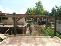 2010-06-26_13