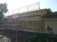 2010-07-10_10