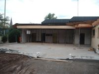 2010-07-25_01