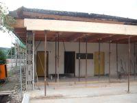 2010-07-25_03