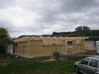 2010-07-26_07