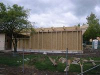 2010-07-26_08