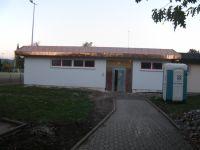 2010-10-20-06