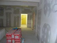 2010-12-11_14