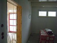 2010-12-11_17