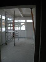 2010-12-11_27
