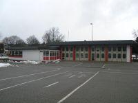2010-12-11_36