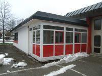 2010-12-11_37