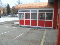 2011-01-29-11