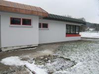 2011-01-29-13